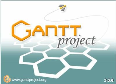 Ganttproject Package Details Repo Openpandora Org